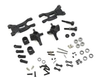 MST RMX 2.0 S MB Rear Suspension Kit