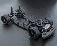 MST TCR-M 1/10 Touring Car Kit