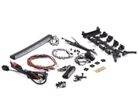 MyTrickRC Attack Off-Road 1262 Light Bar Kit MYKAO1262