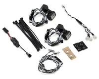 MyTrickRC Axial Capra Attack LED Light Kit