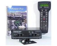 NCE Corporation Power Pro Starter Set, PH-PRO/5A