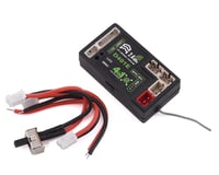 Orlandoo Hunter OH35A01 D401E 4 in 1 Receiver (Use w/D4L Radio System)