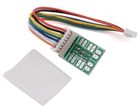 Orlandoo Hunter OH35A01 D4L LED Module (Use w/4 in 1 System)