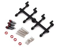 Orlandoo Hunter OH35A01 Double-Spring Metal Threaded Shock Kit (4)