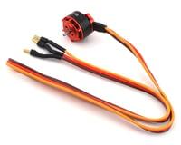OMP Hobby M2 Explorer Brushless Tail Motor (Orange)