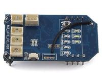OMP Hobby M2 Explorer Receiver V2