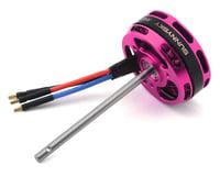 OMP Hobby M2 V2 Brushless Main Motor (Purple)