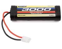Onyx NiMH 7.2V 3000mAh Sub-C Stick Standard Plug ONXP5311