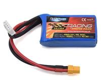 Optipower 4S 50C LiPo Battery (14.8V/450mAh) (Beta FPV Beta95X V3)