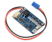 Optipower Ultra-Guard Replacement Power Board