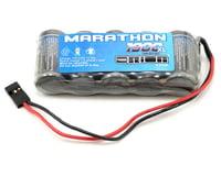 Team Orion Marathon XL 1900 NiMH 5C Flat Receiver Pack