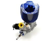 O.S. Engines 21XZ-B V2 ABC Engine with 22B2 Carb OSM12183