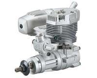 O.S. Engines .55AX Airplane Engine ABL 40K E3071 OSM15612