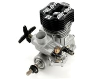 O.S. Engines .55HZ-R DRS Ring 40L-R OSM15650