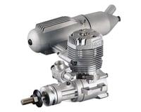 O.S. Engines .65AX ABL w/E4010A Muffler OSM16521