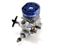 O.S. Engines 18750 105HZ-R DRS 1.05 Helicopter Engine OSMG1961