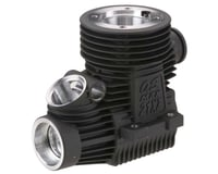 O.S. Engines Crankcase 21XZ-R Speed OSM22011020