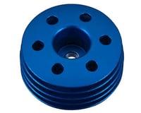 O.S. Engines Cylinder Head 21XM V2 Outboard Marine OSM23854000