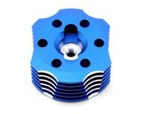 O.S. Engines Hyper Head .50SX-H OSM25204200