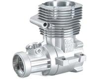 O.S. Engines Crankcase 65AX OSM26901000