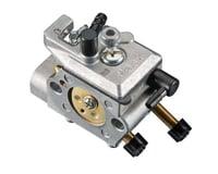 O.S. Engines GT33 Carburetor OSMG2553