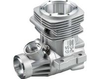 O.S. Engines 105 HZ-R Crankcase 105HZ OSM28701000