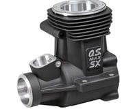O.S. Engines Crankcase .91 SX-H Comp OSM29051010