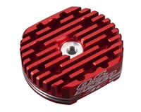 O.S. Engines Cylinder Head 91HZ-R Speed 3C OSM29074040