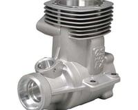 O.S. Engines 160FX Crankcase OSMG4219
