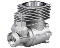 O.S. Engines FS110A Crankcase OSMG4177