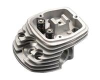 O.S. Engines Cylinder Head w/Valve FF-320 OSM46404030