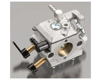 O.S. Engines Carburetor WT GF40 OSM49481000