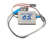 O.S. Engines GT55 IG-01 Electronic Ignition Module OSMG6450