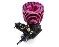 O.S. Engines O.S. Speed B21 Ronda Drake Pink Edition Engine OSMG2087
