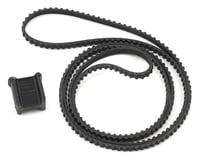 OXY Heli Standard Tail Belt (Oxy 2)