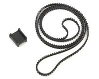 OXY Heli Stretch Timing Belt (Oxy 2)