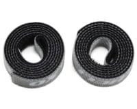 OXY Heli 10mm Electronic Hook & Loop Strap (2) (Oxy 3)