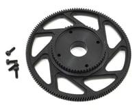 OXY Heli CNC Main Gear (Oxy 3)