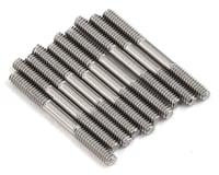 OXY Heli 2x20mm Threaded Rod (10) (Oxy 4)