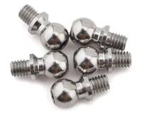 OXY Heli Pitch Arm Linkage Balls (5) (Oxy Oxy 5)