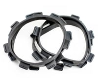 Panther Monster Truck Tire Mounting Bands (4)