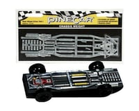 PineCar Rear Wheel Drive Chassis Weight PINP3911