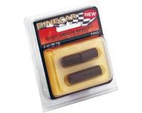 PineCar Ezcut Tungsten Weight 2 oz PINP3923
