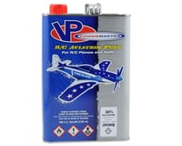 PowerMaster 30% Helicopter Fuel (23% Synthetic Low-Viscosity Blend)