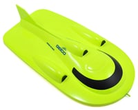 Pro Boat Miss GEICO 17 Canopy PRB0302