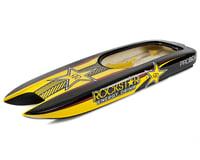 Pro Boat Hull Only Rockstar 48 PRB291000