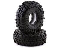 "Pro-Line Super Swamper TSL SXII 1.55"" Scale Rock Crawler Tires (2) (RC4WD Gelande II)"