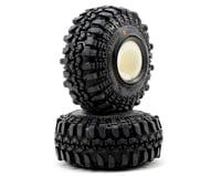 """Pro-Line Interco TSL SX Super Swamper 2.2"""" Rock Crawler Tires (2)"""