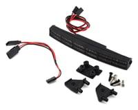 """ProLine Double Row 6"""" Super-Bright LED Light Bar Kit PRO627605"""