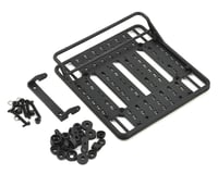 Pro-Line Overland Scale Roof Rack Rock Crawlers PRO627800